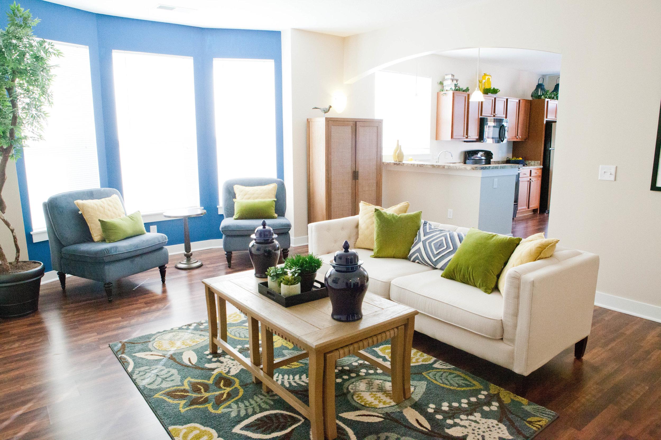 USF - model living room (apartment).JPG