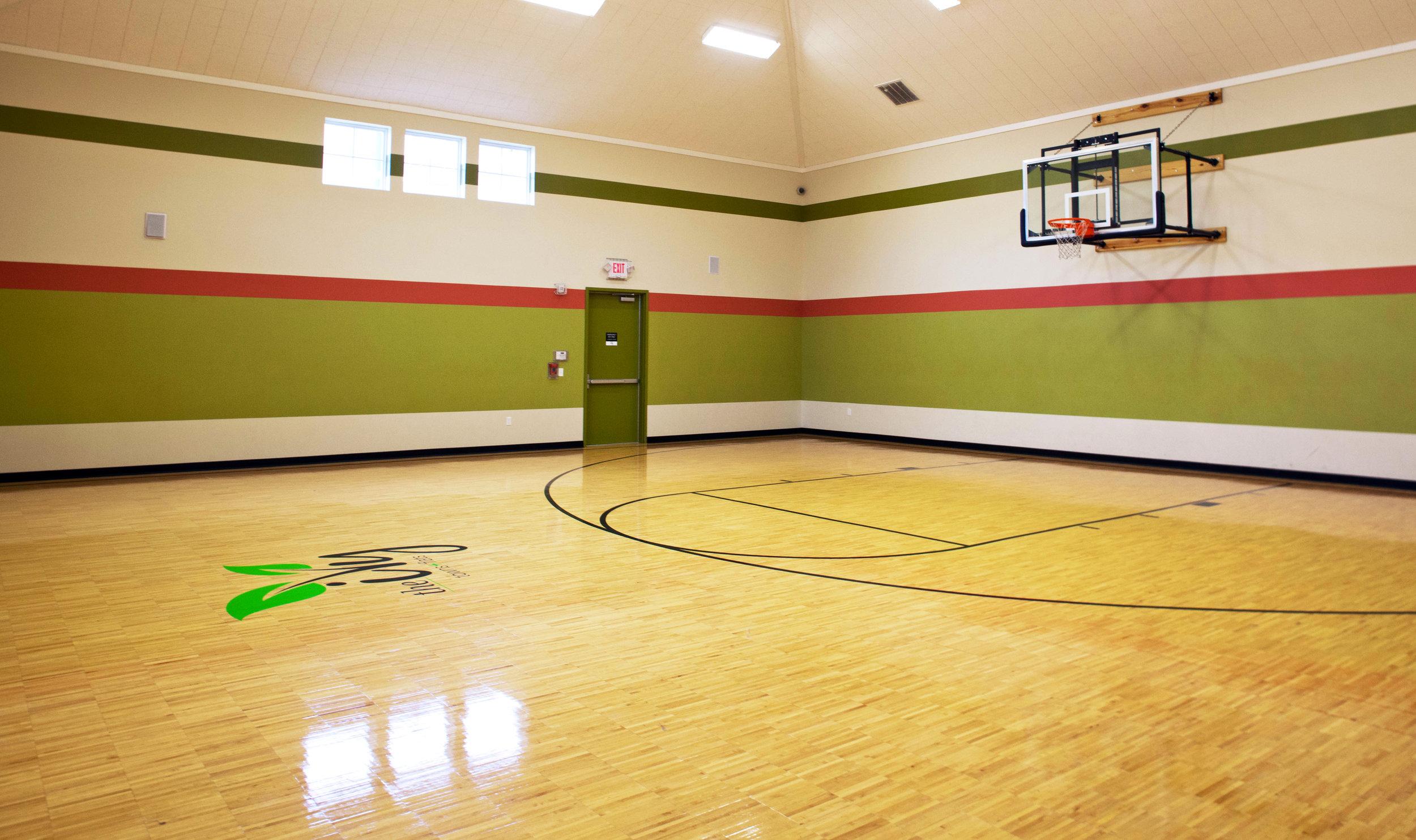 Ivy - basketball court (amenities).jpg