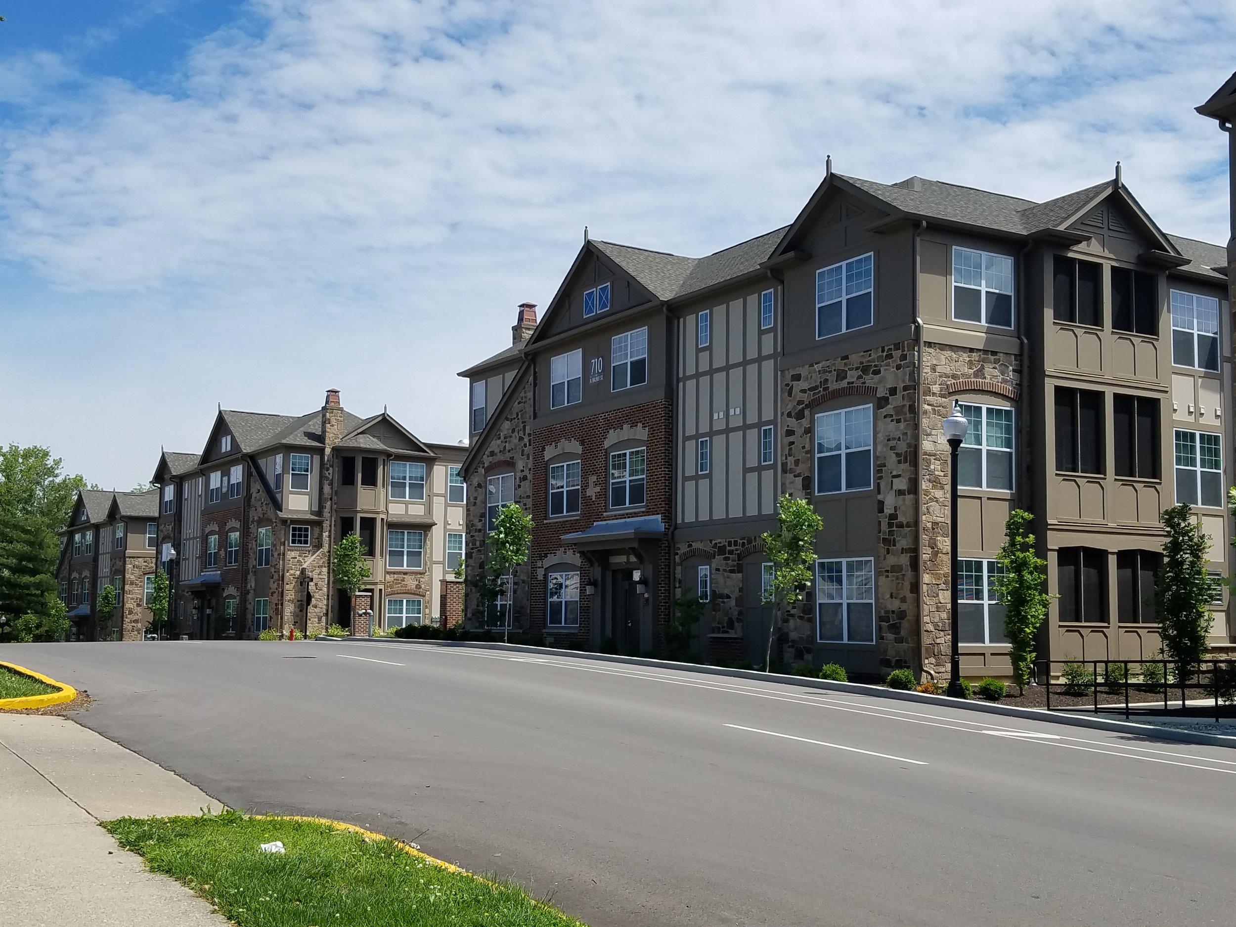 Walnut Buildings 2 - Bloomington.jpg