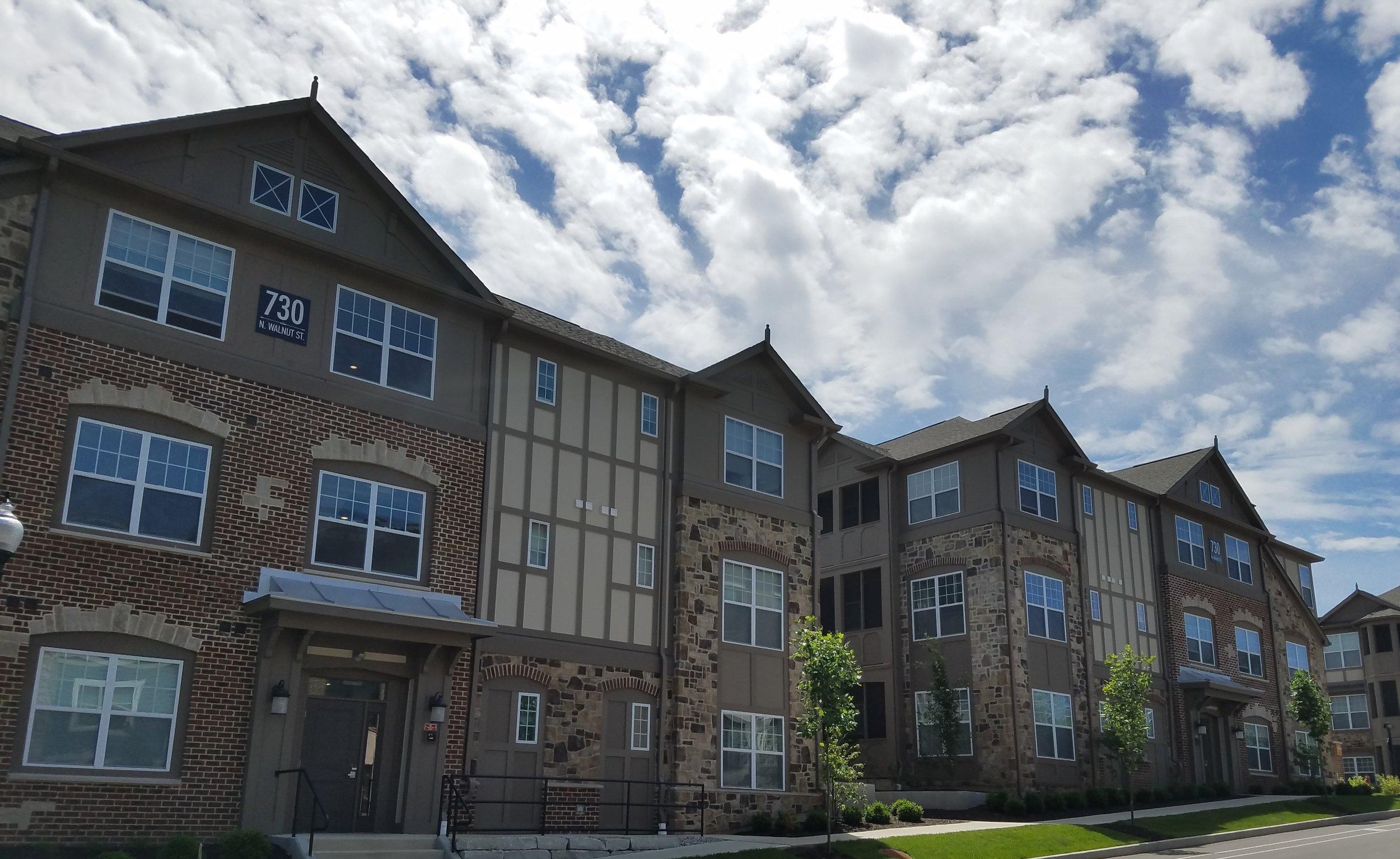 Walnut Buildings 4 - Bloomington.jpg