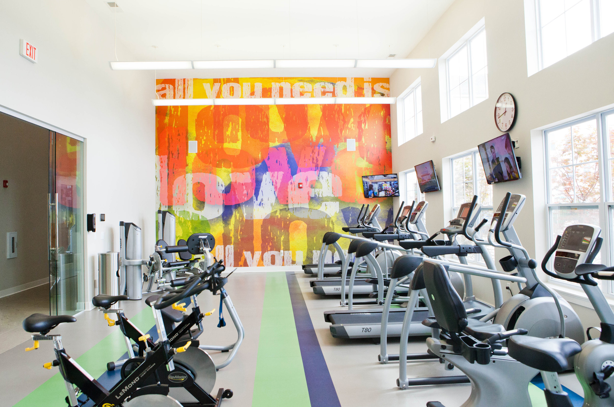 Lakeside - workout facility 1 (amenities).JPG