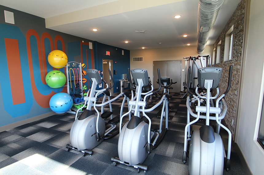 Park 66 Flats - workout facility.jpg