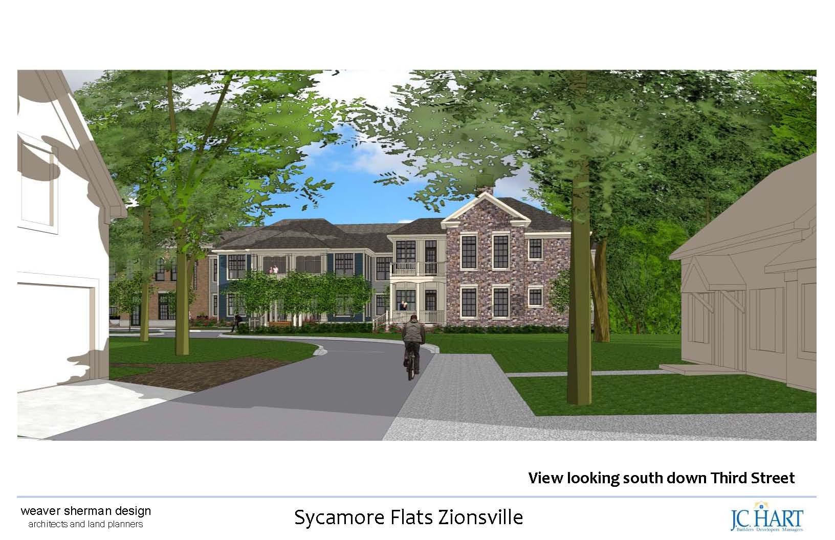 Zionsville Sycamore Flats Presentation 022719_Page_08.jpg