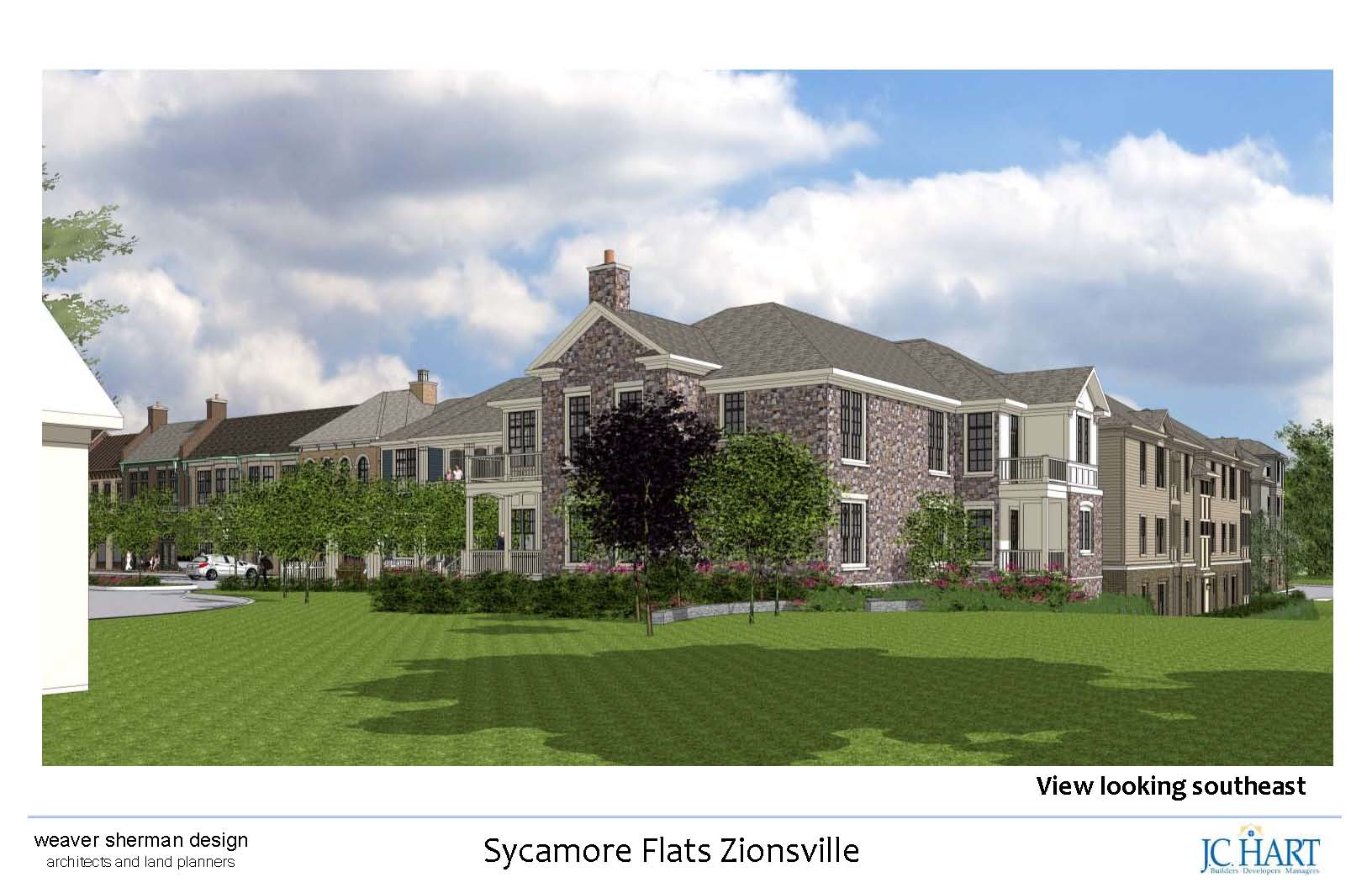 Zionsville Sycamore Flats Presentation 022719_Page_09.jpg