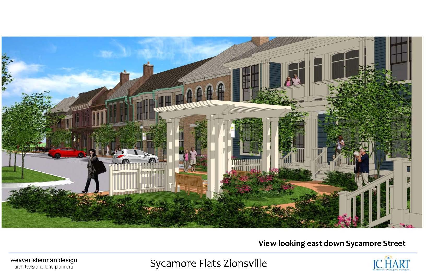 Zionsville Sycamore Flats Presentation 022719_Page_10.jpg
