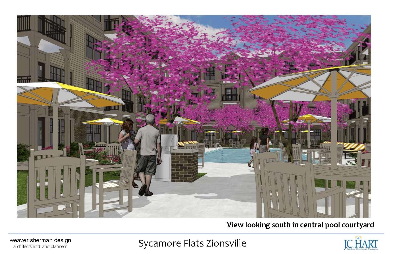 Zionsville Sycamore Flats Presentation 022719_Page_15.jpg