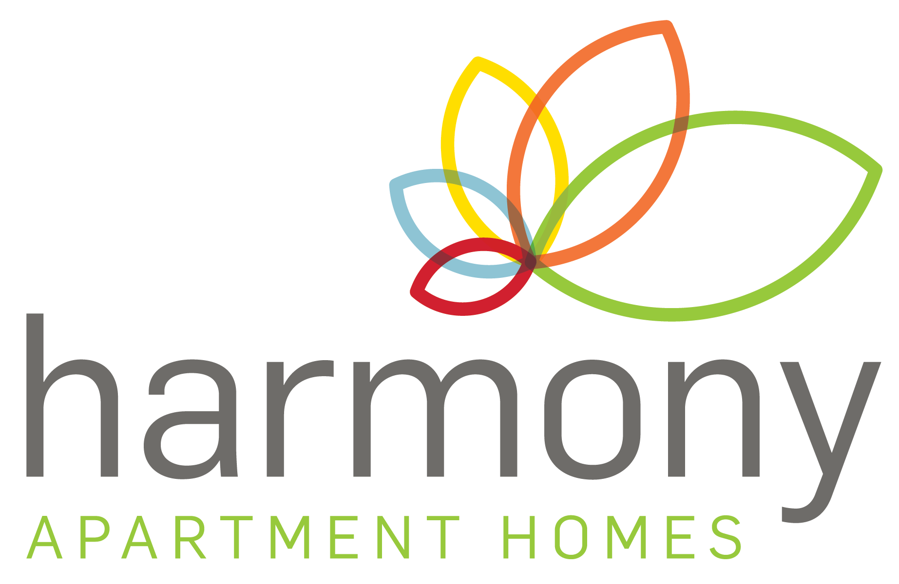 HarmonyApartments_Logo_Standard_Color-01.png