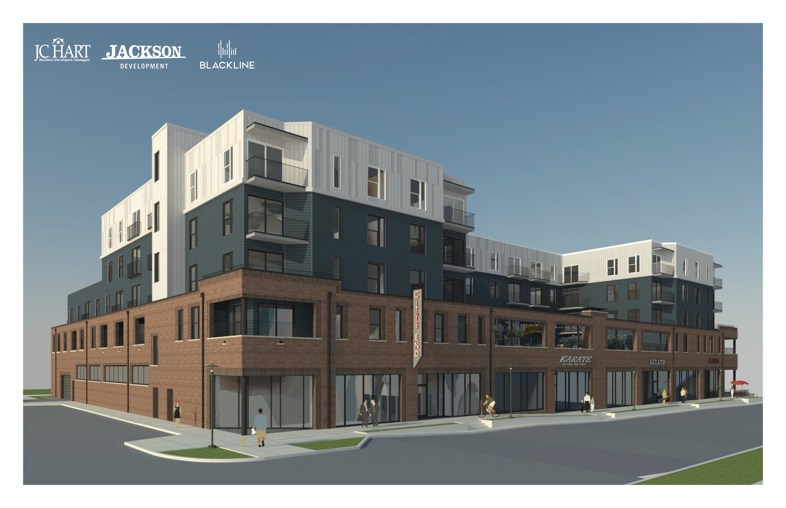 CITY'S END_Exterior Renderings_18-12-21_Page_1.jpg
