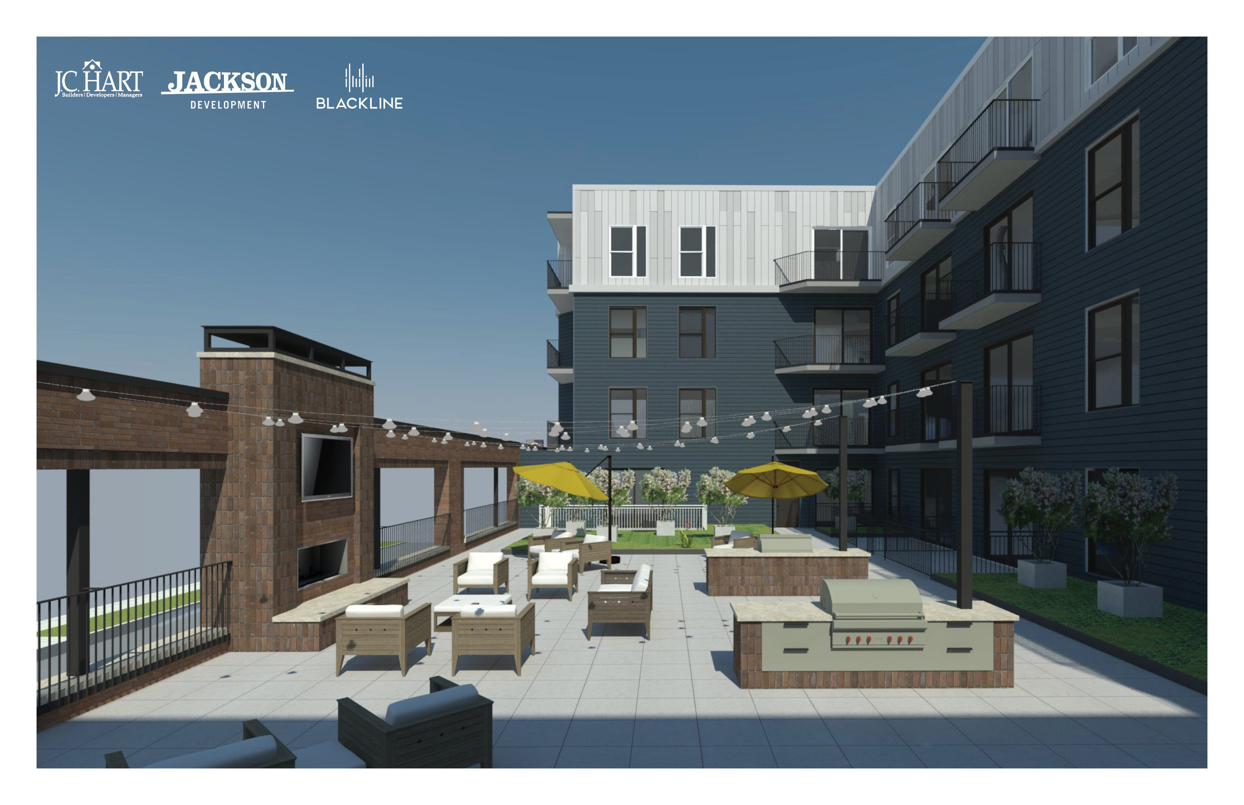 CITY'S END_Exterior Renderings_18-12-21_Page_2.jpg