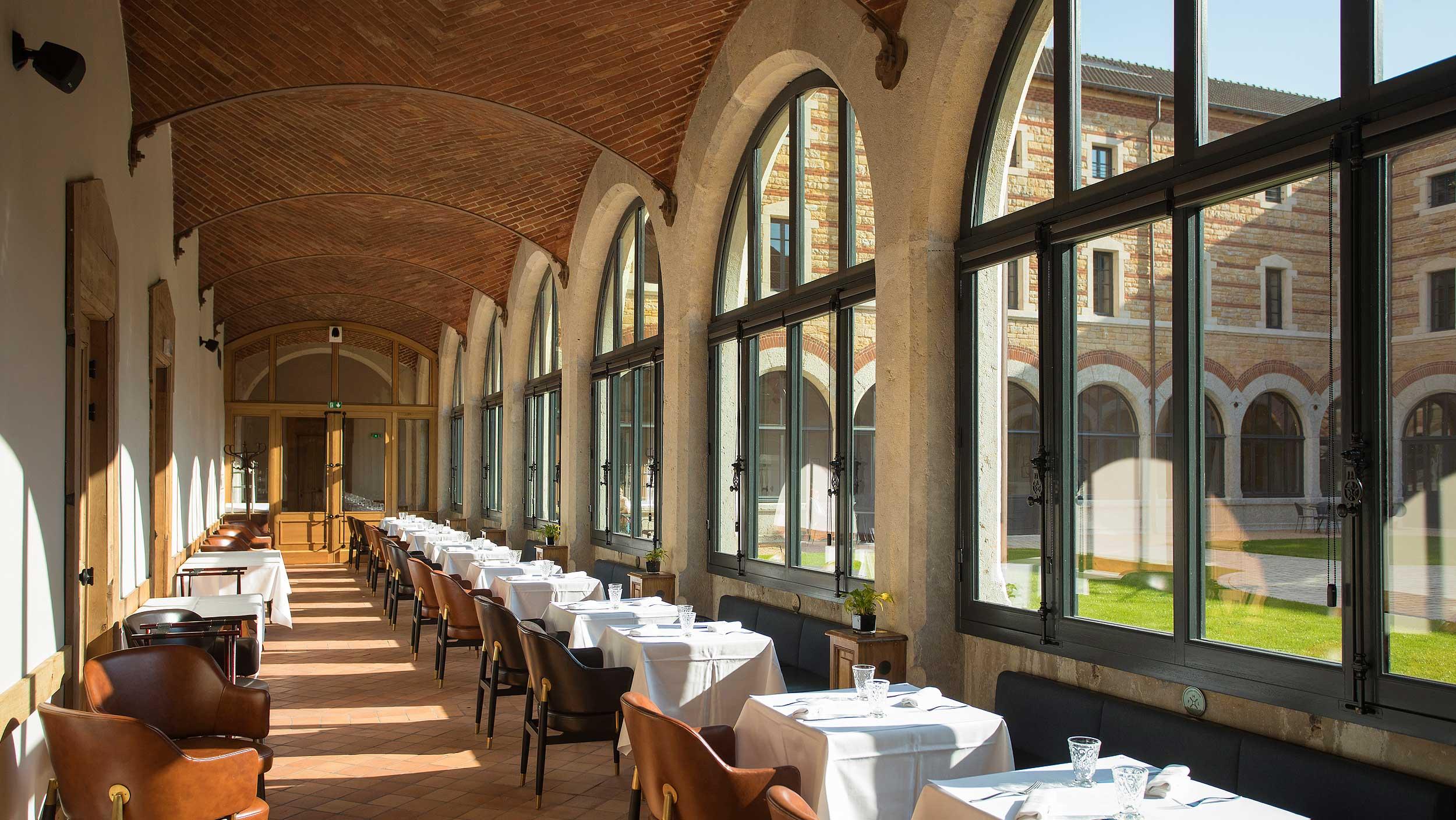 FHL__Restaurant.jpg