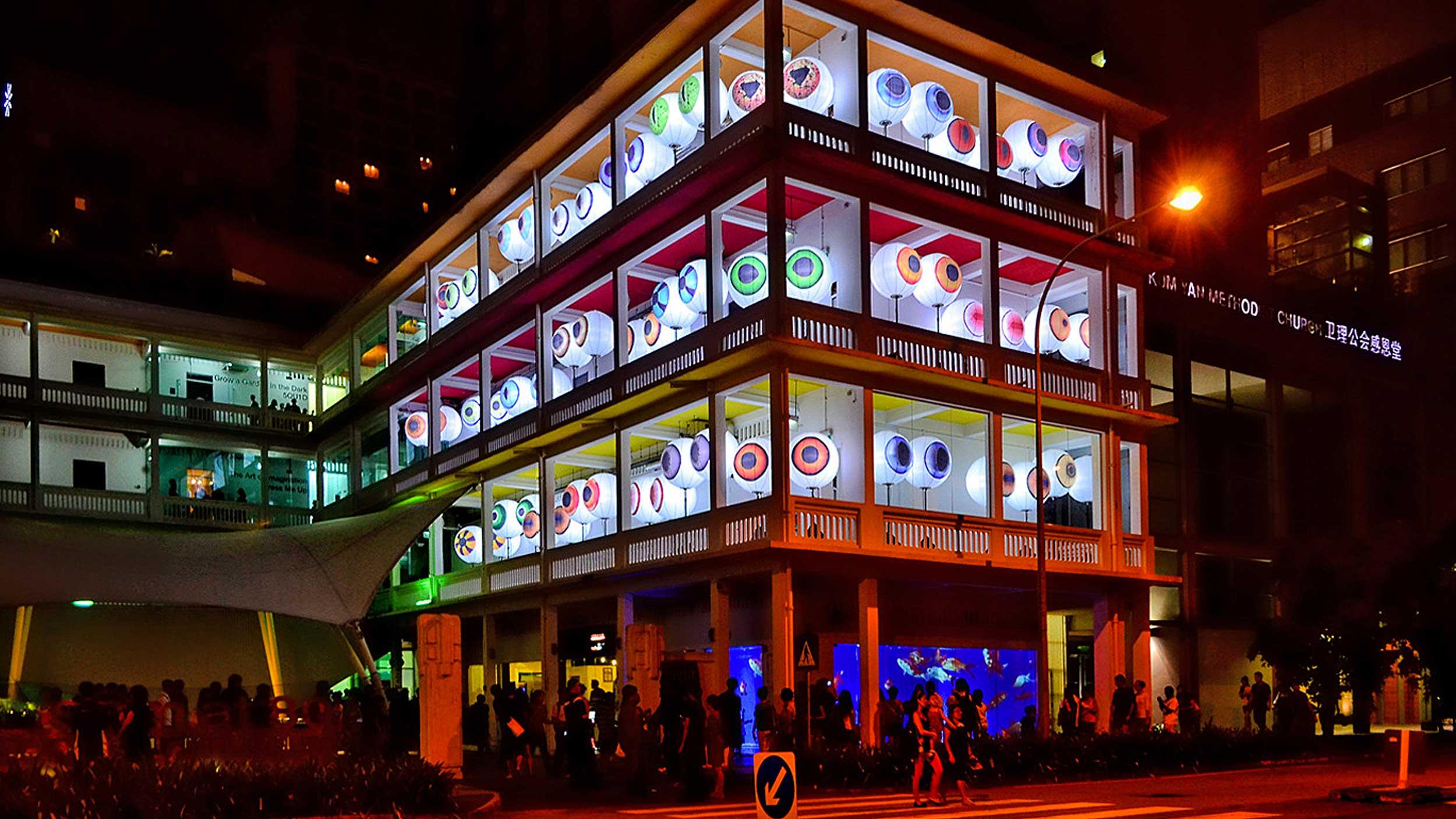 WOKrea_NIGHT_WATCH_SINGAPORE_02.jpg