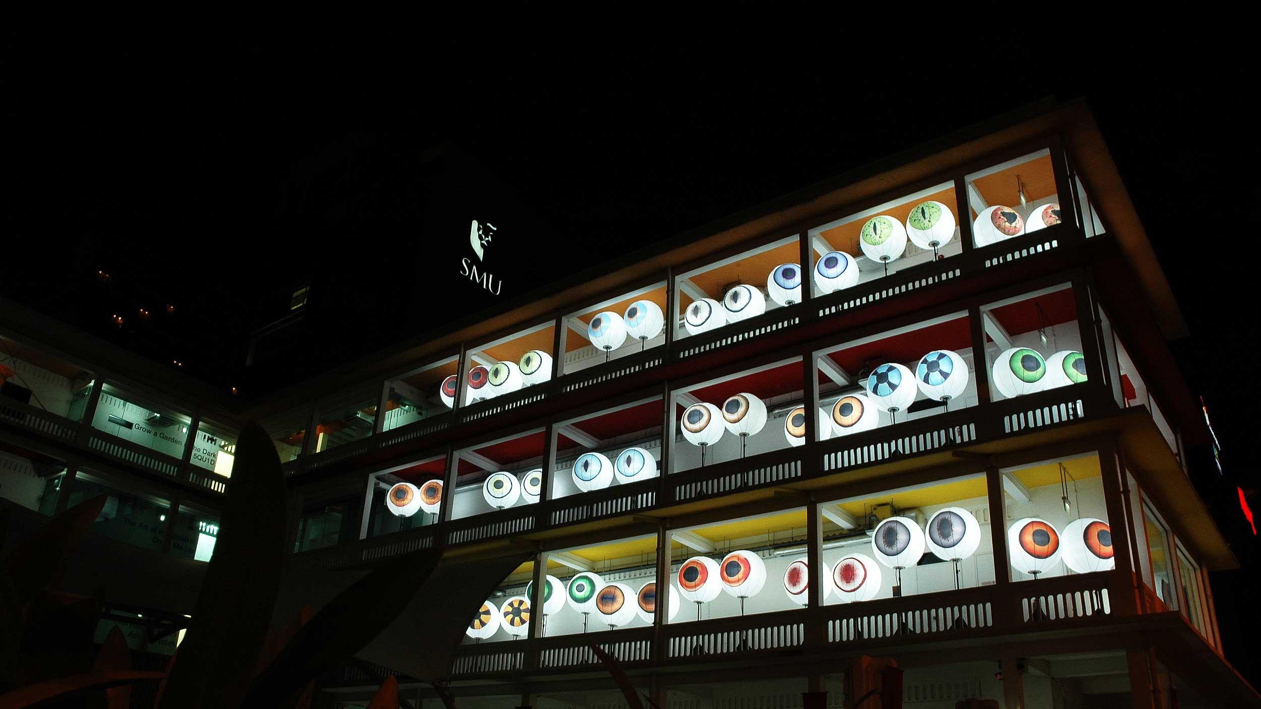 WOKrea_NIGHT_WATCH_SINGAPORE_03.jpg