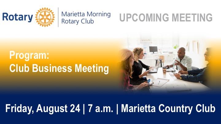 Aug 24 Program Business Meeting.jpeg
