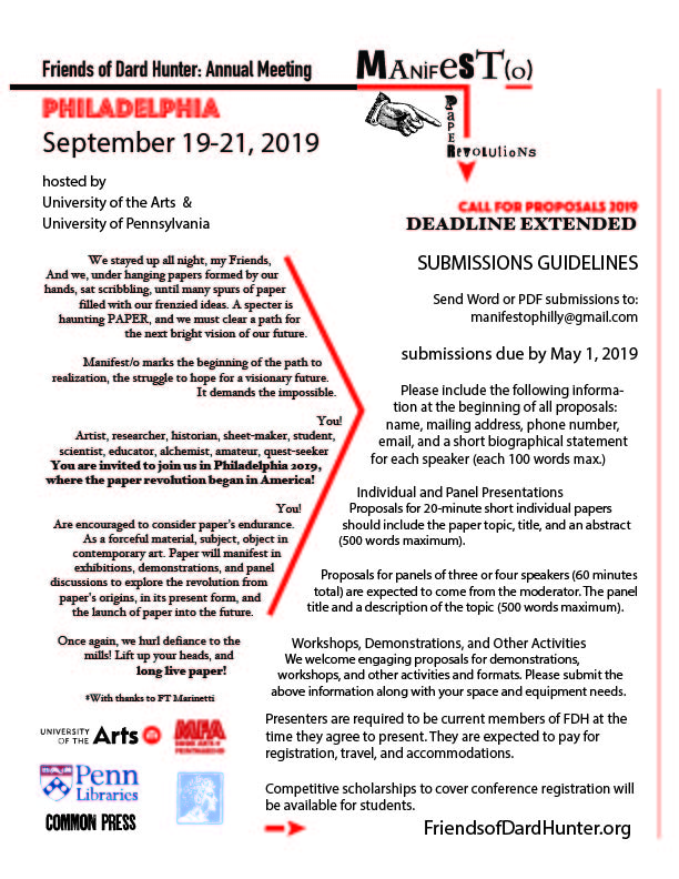 CFP-FDH-Philly2019-EXTEND.jpg