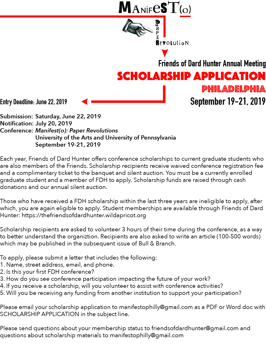 Manifesto-Philly-Scholarship-call.jpg