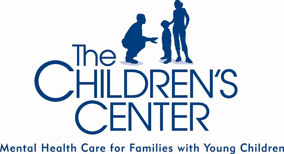 Childrens-Center-Logo-for-web.jpg
