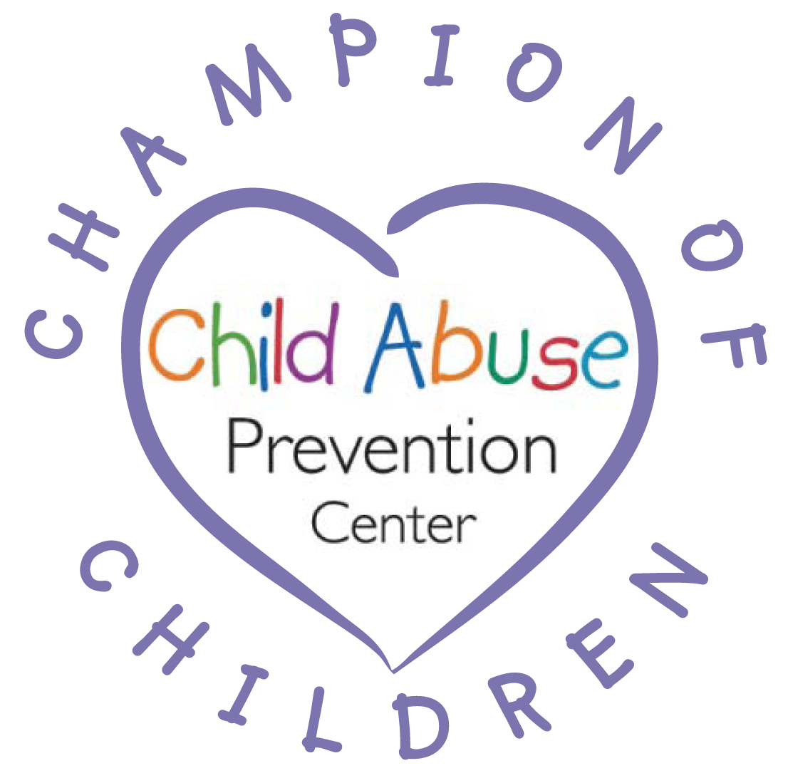 CHAMPION-OF-CHILDREN-FINALLogo1.jpg