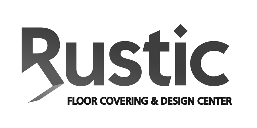 Rustic Floor Covering and Design Center