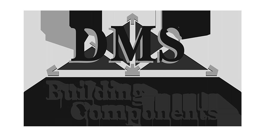 Header-Logo-_0010_DMS_Logo.png