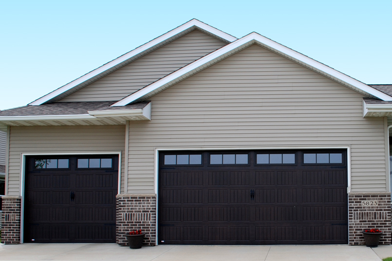 themacore-garage-door-MAIN-wide.jpg