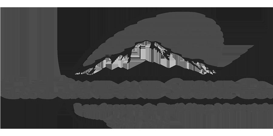 C&C Sand and Stone