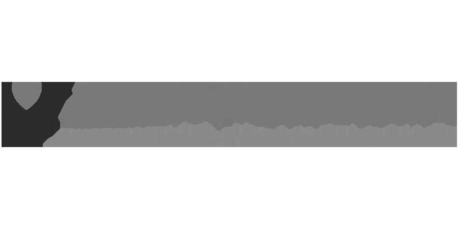 Sun Mountain Doors