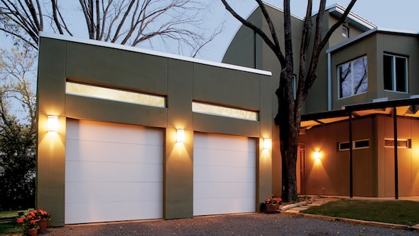 thermacore-garage-doors.jpg