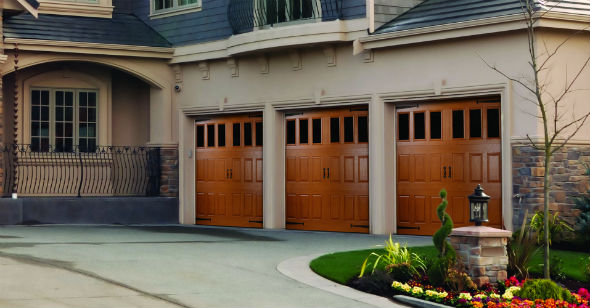 wood-grain-fiberglass-garage-doors.jpg