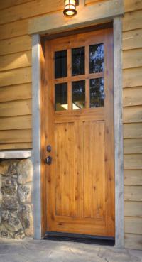 sun mountain door.png