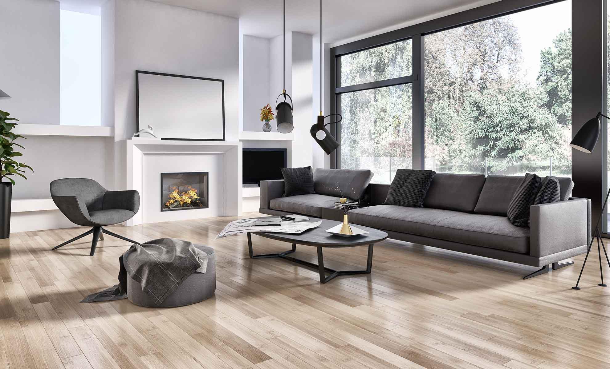 wood flooring 2.jpg