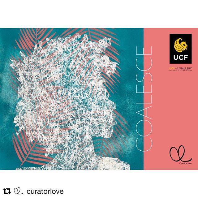 #Repost @curatorlove ・・・ I'm not my hair (Imposter Syndrome), detail  By Morel Doucet. ••• Exhibition: COALESCE  Curator: @hirugami of @curatorlove  Gallery: @artsatucf @ucf.edu  Reception: Sep 26 (5-7PM) Online via @artsy. ••• Participating artist:  @lucianaabait  @maribel_designs_1  @moncho1929  @claudiacanoartist  @kiara_aileen_arts  @feoface  @quiquegr8  @abdulmazid_  @wanda_raimundi  @moreldoucet  @linomartinezart  @luchapink. ••• #CuratorLove #ucfgallery #ucfarts #ucf #Artsy #contemporary #contemporaryart #artwork #gallery #coalesce #curatorlove #lucianaAbait #MaribelHernandez #moncho #moncho1929 #claudiacano #kiaraaileenmachado #raoulpacheco #enriquecastrejon #abdulmazid #wandaraimundiortiz #moreldoucet #linomartinez #lucharodriguez