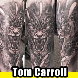 Tom Carroll.jpg
