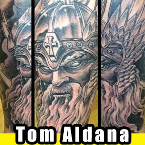 Tom Aldana.jpg