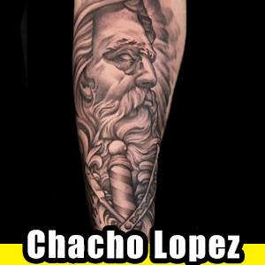 Chacho Lopez.jpg