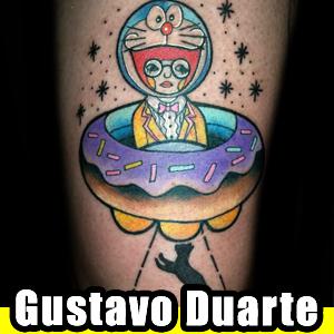 Gustavo Duarte.jpg