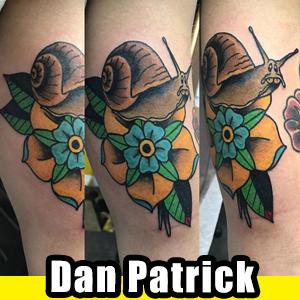 Dan Patrick.jpg