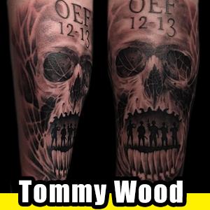 Tommy Wood.jpg