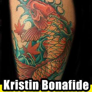 Kristin Bonafide.jpg