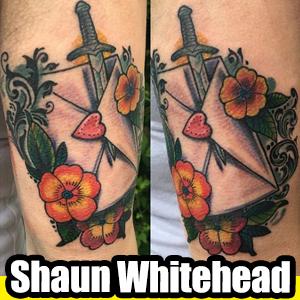 Shaun Whitehead.jpg