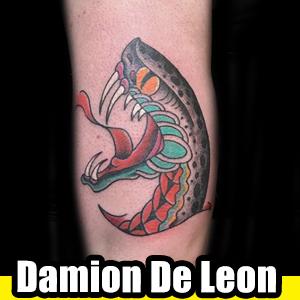 Damion De Leoon.jpg