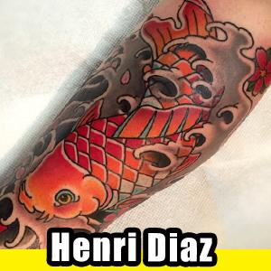 Henri Diaz.jpg