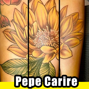 Pepe Carire.jpg