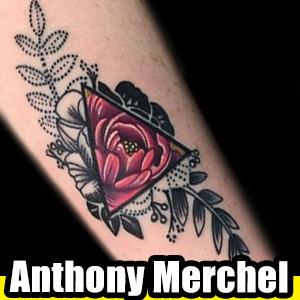Anthony Merchel.jpg