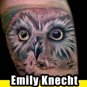Emily Knecht.jpg