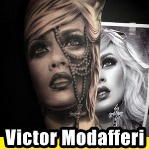 Victor Modafferi.jpg