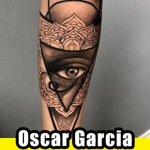 Oscar Garcia.jpg