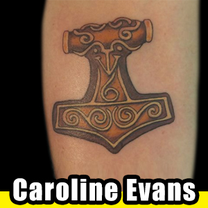 Caroline Evans.jpg