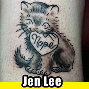 Jen Lee 2.jpg