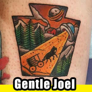 Gentle Joel.jpg