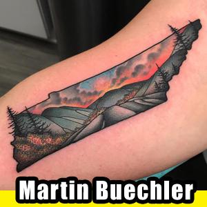 Martin Buechler.jpg